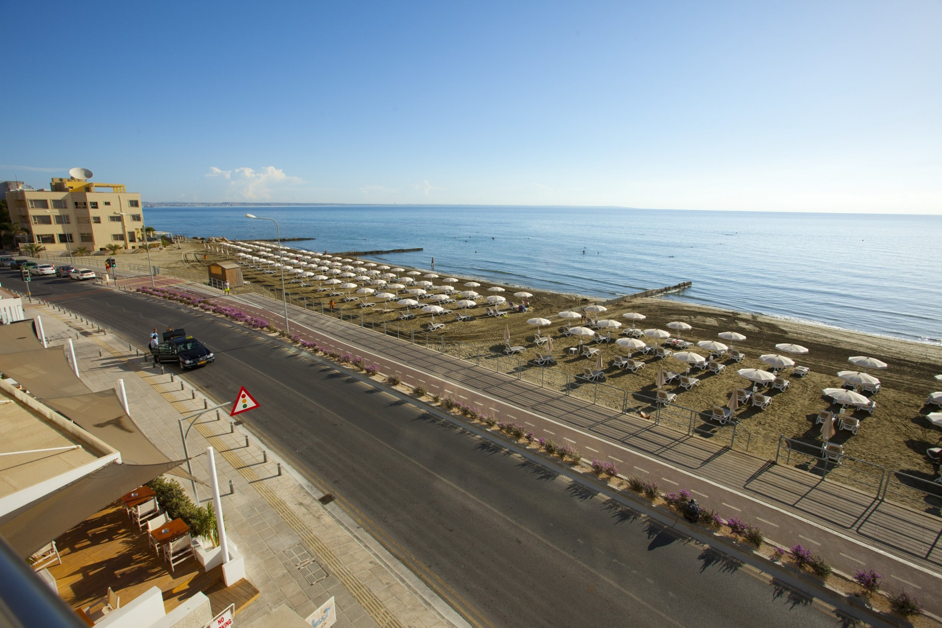 Costantiana-Beach-View-From-Balcony-e1461063776726